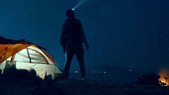 http://radiocielo.com.pe/wp-content/uploads/2017/04/camping_light-640x360.jpg