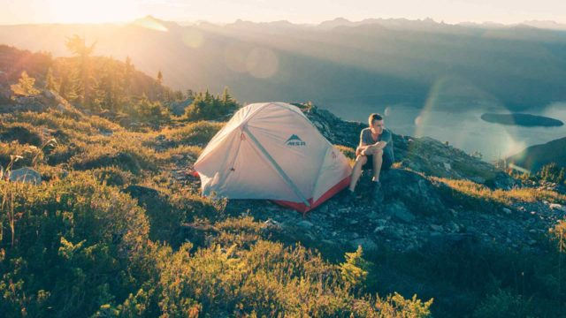 http://radiocielo.com.pe/wp-content/uploads/2017/04/campsites_18-640x360.jpg