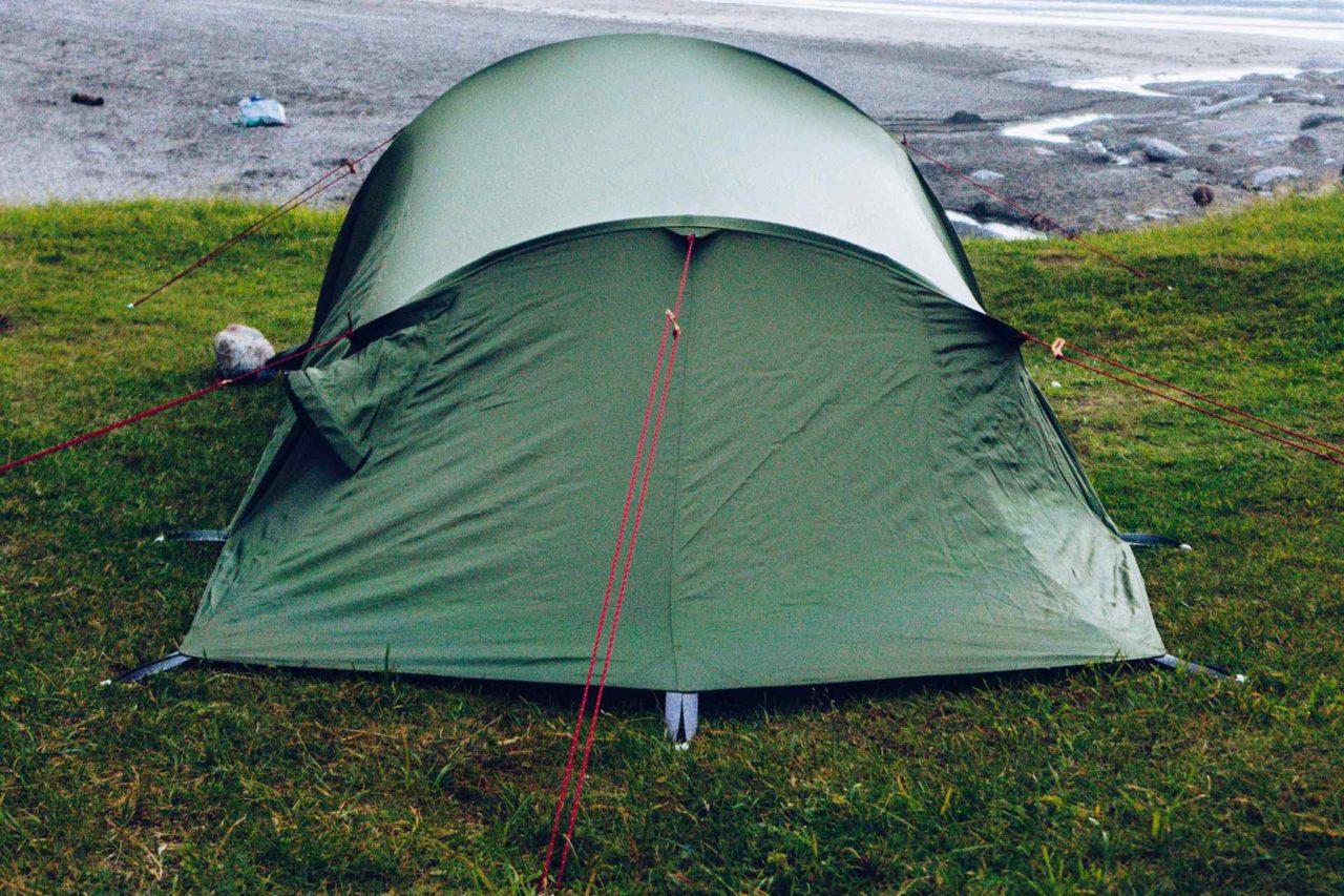 http://radiocielo.com.pe/wp-content/uploads/2017/05/camping_aluminium_pags-1280x853.jpg