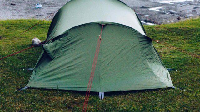 http://radiocielo.com.pe/wp-content/uploads/2017/05/camping_aluminium_pags-640x360.jpg