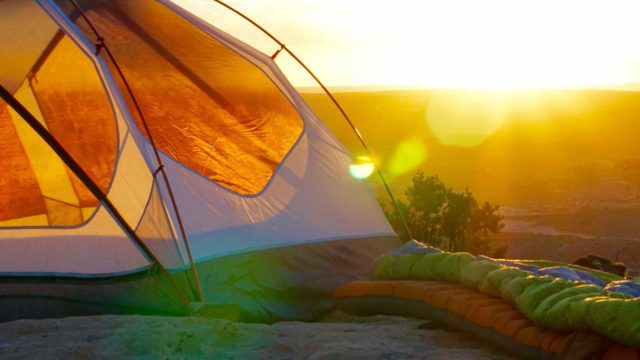 http://radiocielo.com.pe/wp-content/uploads/2017/06/days_camping-640x360.jpg