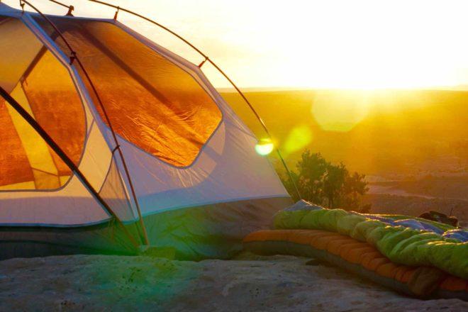 http://radiocielo.com.pe/wp-content/uploads/2017/06/days_camping-660x440.jpg