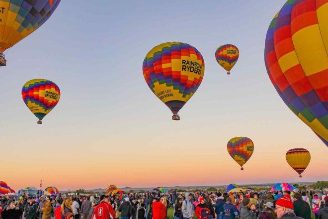 http://radiocielo.com.pe/wp-content/uploads/2017/10/ballon_festival-660x440.jpg