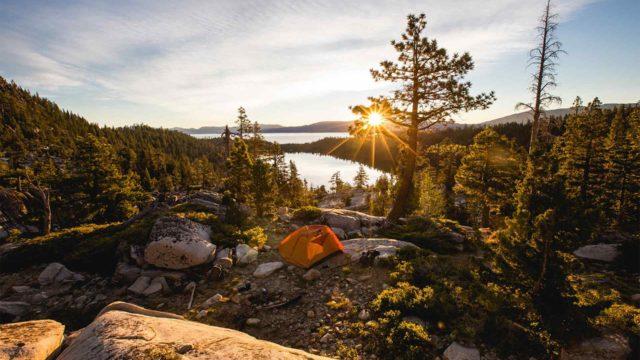 http://radiocielo.com.pe/wp-content/uploads/2018/01/campsites_01-640x360.jpg