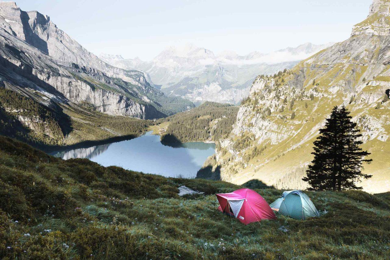 http://radiocielo.com.pe/wp-content/uploads/2018/01/campsites_02-1280x853.jpg