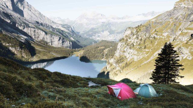 http://radiocielo.com.pe/wp-content/uploads/2018/01/campsites_02-640x360.jpg