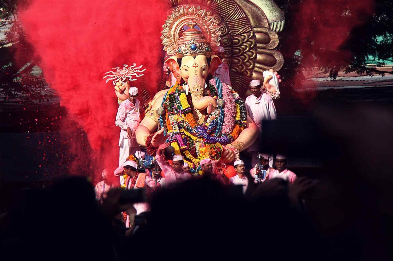 http://radiocielo.com.pe/wp-content/uploads/2018/03/mumbai-1280x853.jpg