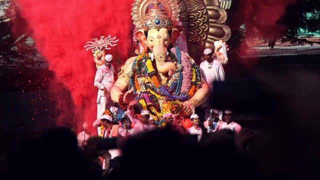 http://radiocielo.com.pe/wp-content/uploads/2018/03/mumbai-640x360.jpg