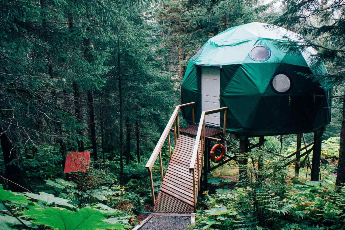 Elevate Your Camping Gear for Summer