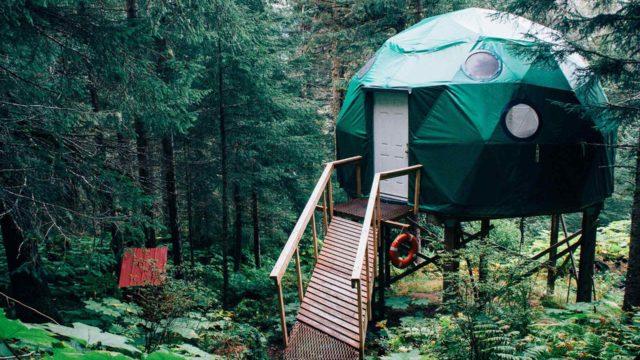 http://radiocielo.com.pe/wp-content/uploads/2018/04/campsites_04-640x360.jpg