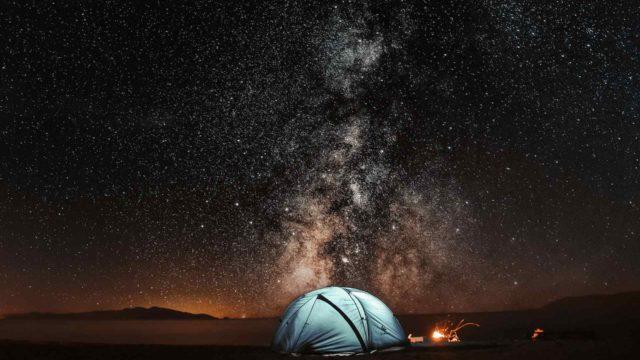 http://radiocielo.com.pe/wp-content/uploads/2018/04/campsites_05-640x360.jpg