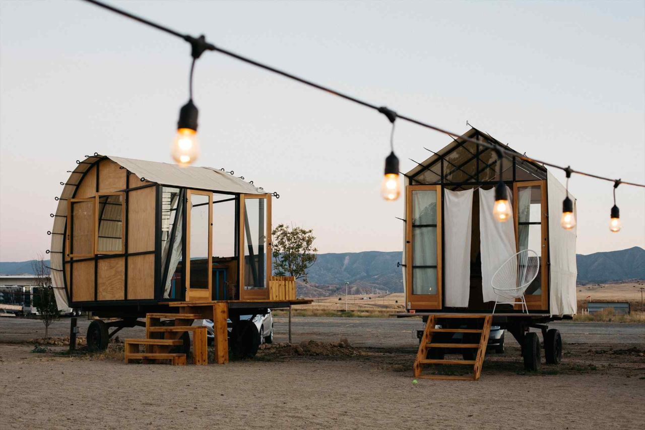 http://radiocielo.com.pe/wp-content/uploads/2018/04/campsites_07-1280x853.jpg