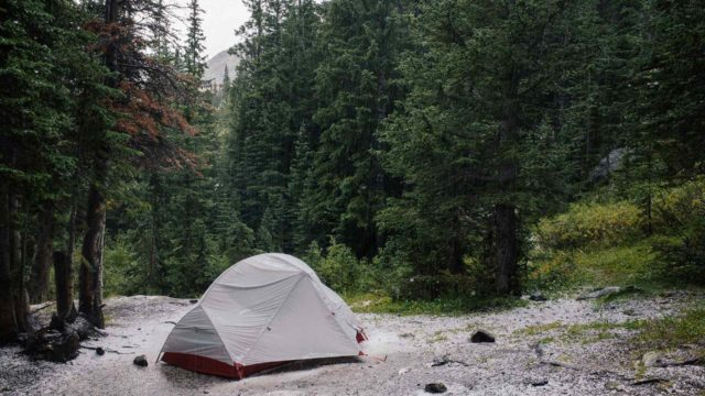 http://radiocielo.com.pe/wp-content/uploads/2018/04/campsites_08-640x360.jpg