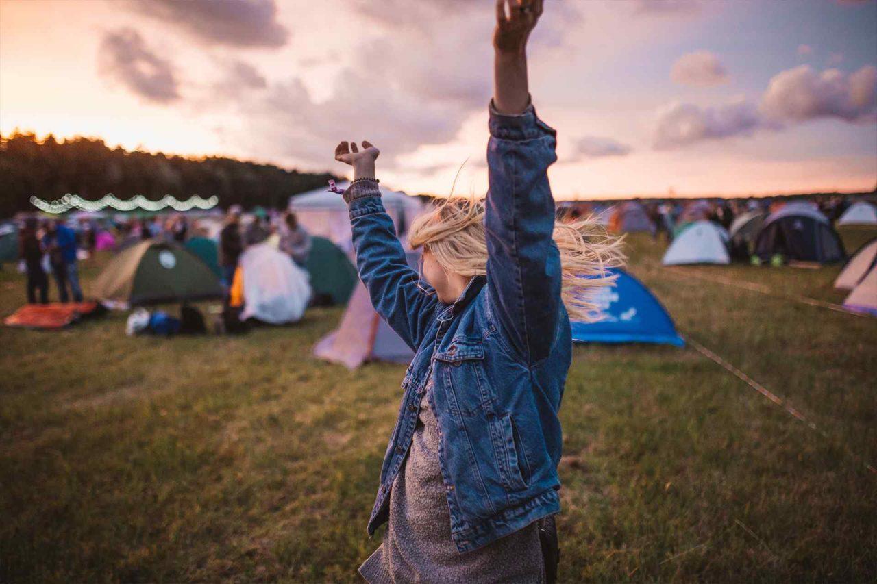 http://radiocielo.com.pe/wp-content/uploads/2018/04/campsites_09-1280x853.jpg