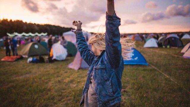 http://radiocielo.com.pe/wp-content/uploads/2018/04/campsites_09-640x360.jpg
