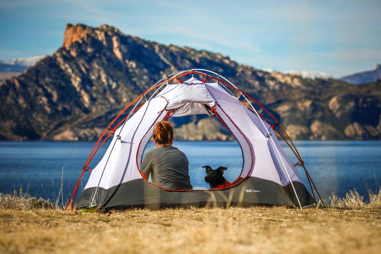 http://radiocielo.com.pe/wp-content/uploads/2018/04/campsites_11-1280x853.jpg