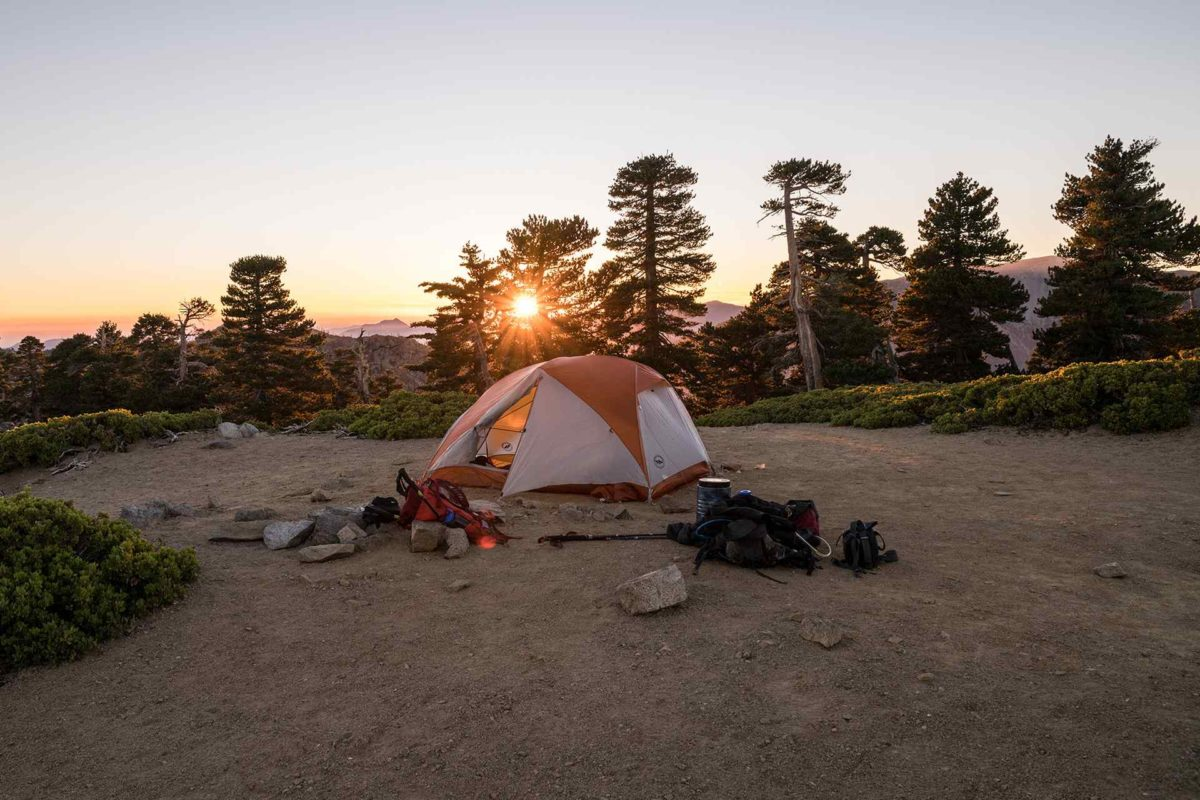 A Year Outside: 2016 in REI Classes and Events