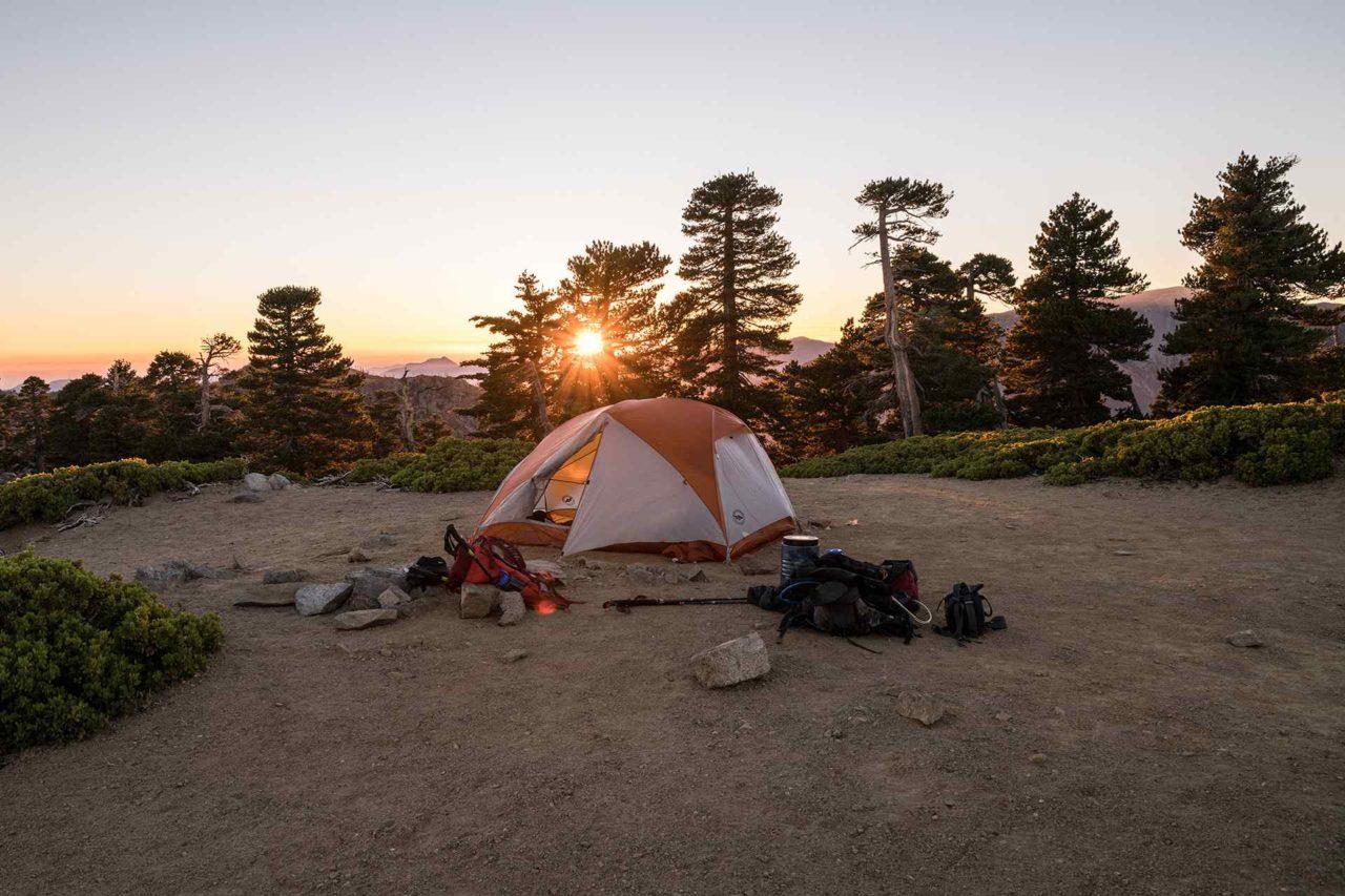 http://radiocielo.com.pe/wp-content/uploads/2018/04/campsites_16-1280x853.jpg