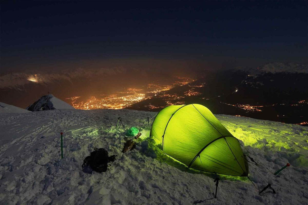 The 10 Best Camping Games of All Time