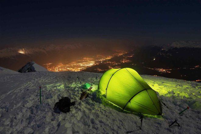 http://radiocielo.com.pe/wp-content/uploads/2018/04/campsites_17-660x440.jpg