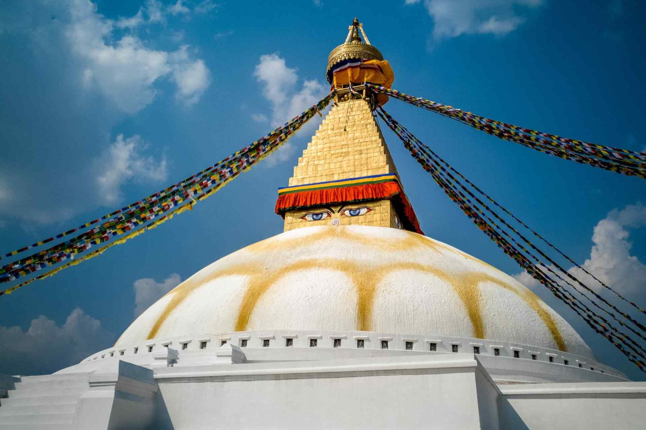 http://radiocielo.com.pe/wp-content/uploads/2018/04/lhasa-1280x853.jpg