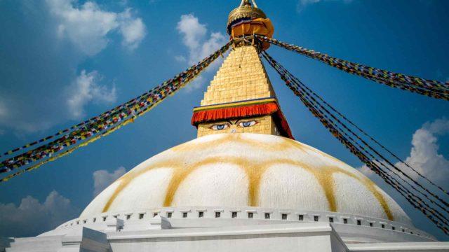 http://radiocielo.com.pe/wp-content/uploads/2018/04/lhasa-640x360.jpg