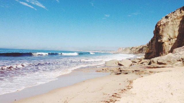 http://radiocielo.com.pe/wp-content/uploads/2018/04/pensacola_beach_fl_01-640x360.jpg