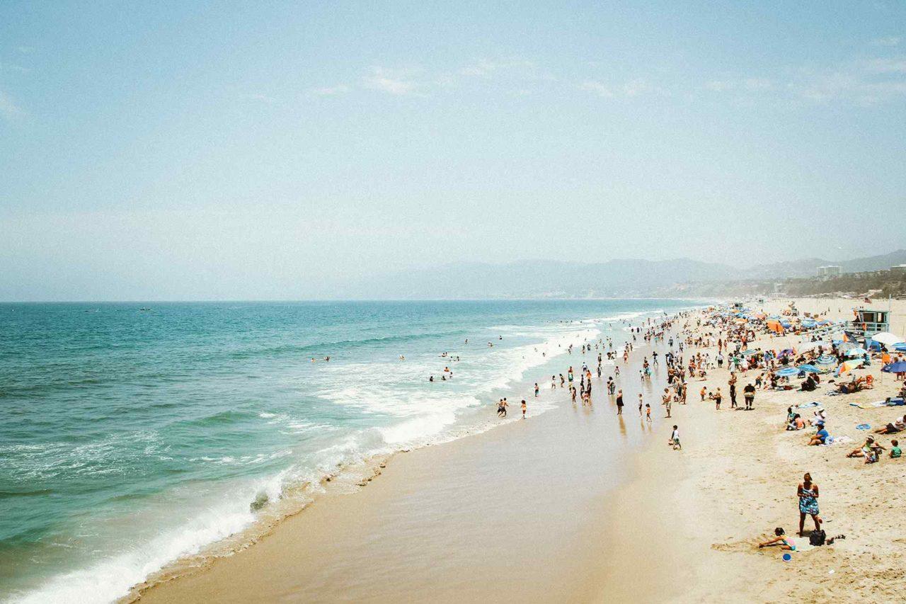 http://radiocielo.com.pe/wp-content/uploads/2018/04/pensacola_beach_fl_04-1280x853.jpg