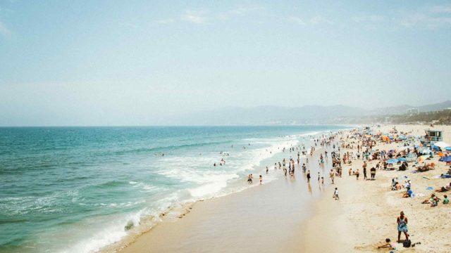 http://radiocielo.com.pe/wp-content/uploads/2018/04/pensacola_beach_fl_04-640x360.jpg